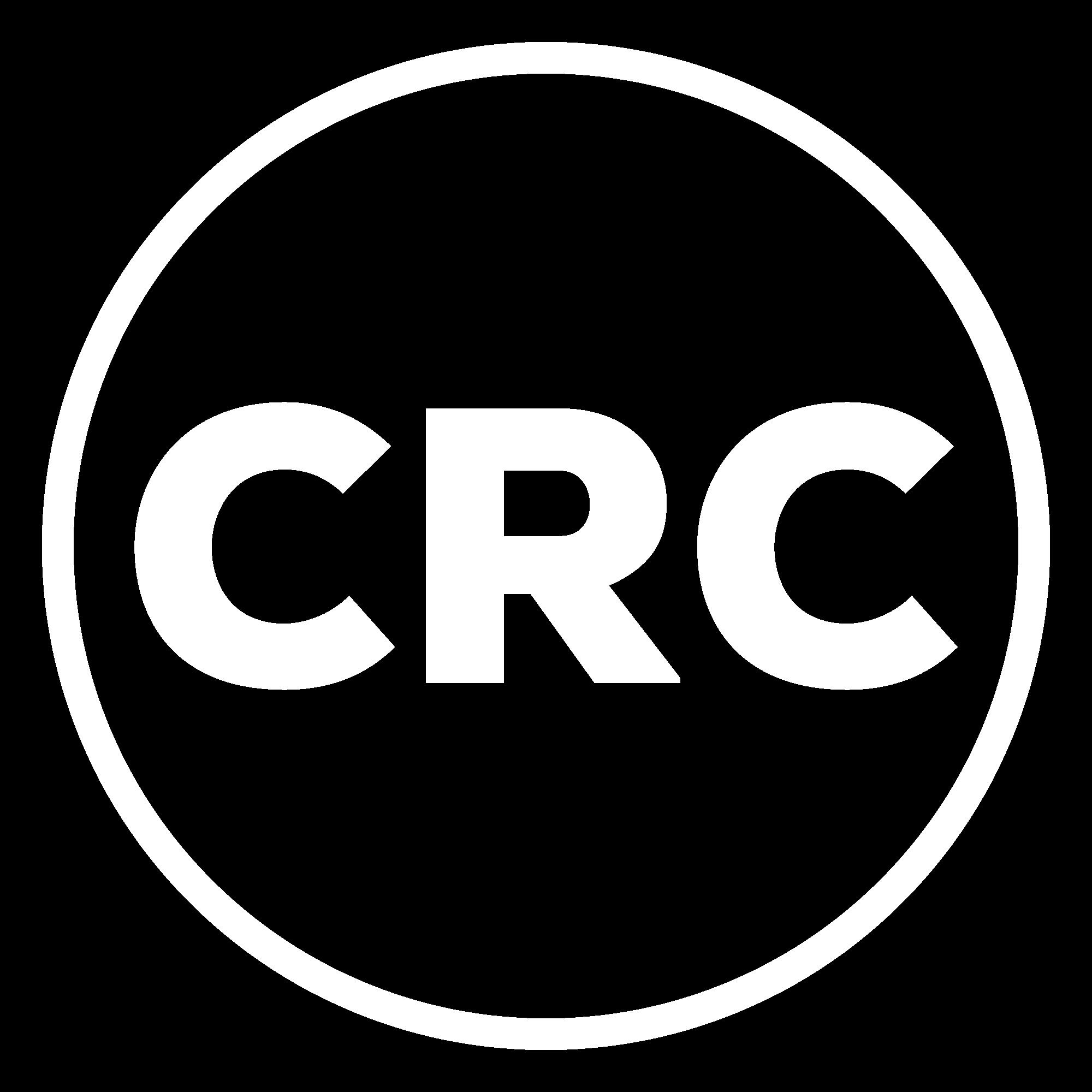 CRC Cape Town